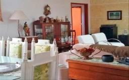Casa à venda com 03 dormitórios em Sao jose, Franca cod:6715