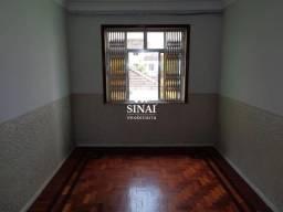 Apartamento - RAMOS - R$ 1.200,00