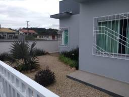 Casa com 3 dormitórios à venda, 139 m² por R$ 850.000 - Barra do Rio Cerro - Jaraguá do Su