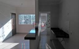 Apartamento à venda com 03 dormitórios em Jardim piratininga, Franca cod:7159