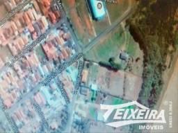 Chácara à venda com 02 dormitórios em Belo horizonte, Franca cod:9816