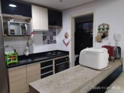 Apartamento 03 dormitórios, IM46730