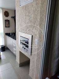 Apartamento à venda com 3 dormitórios em Santa rosa, Niterói cod:880664