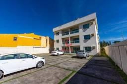 Apartamento à venda, 46 m² por R$ 129.000,00 - Jardim Campomar - Rio das Ostras/RJ