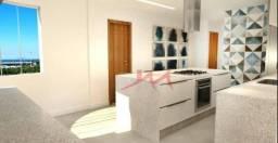 Apartamento com 3 quartos à venda, 140 m² por R$ 899.000 - Glória - Rio de Janeiro/RJ