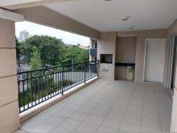 Apartamento à venda com 3 dormitórios em Jardim chapadão, Campinas cod:AP013267