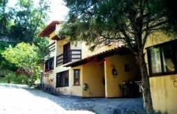 Casa com 2 quartos à venda, 84 m² por R$ 250.000 - Maria Paula - São Gonçalo/RJ