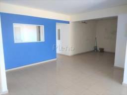 Escritório para alugar com 5 dormitórios em Jardim chapadão, Campinas cod:CA023991