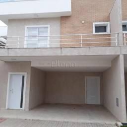 Casa à venda com 3 dormitórios em Apaga fogo, Valinhos cod:CA012911