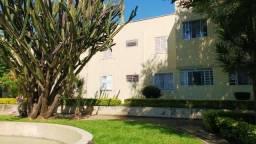 Apartamento residencial para locação, Jardim Baroneza, Campinas.