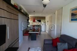 Título do anúncio: Apartamento à venda com 3 dormitórios em Vila marieta, Campinas cod:AP016623