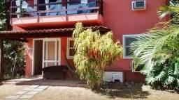 Casa com 2 quartos(1 suíte) à venda, 63 m² por R$ 330.000 - Caravela - Armação dos Búzios/