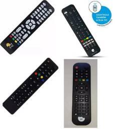Controle Remoto Oi Tv original Varios modelos