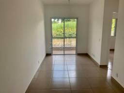 Apartamento para alugar com 2 dormitórios em Centro, Ipeuna cod:8072