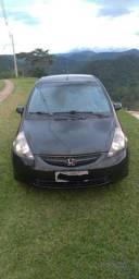 Honda fit 07/08