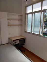 Alugo quartos privativos próximo à Ufes Jardim da Penha