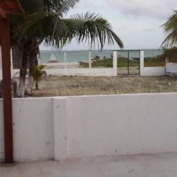 Casa beira mar de Itamaracá