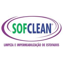 Secretária com exp/ Vendas - SOFCLEAN