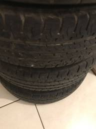 pneus 13