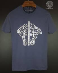 Camisas masculinas Importadas top ?