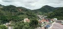 Predio Comercial e Residencial em Domingos Martins