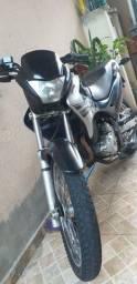 Vendo falcon 2003