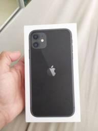 iPhone Zero 64gb Black Friday