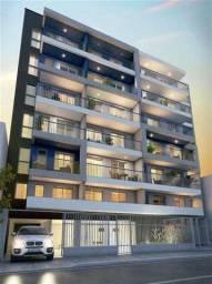 Venda - Urban Boutique Apartments - Centro