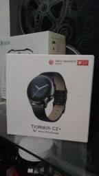 Smartwatch Ticwatch C2+