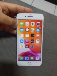 iPhone 7 Plus 128 GB LER DESCRIÇÃO
