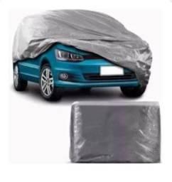 Capa protetora para veículo