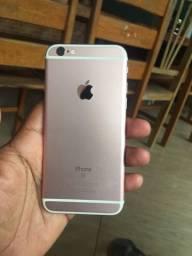iPhone 6s 32GB Vitrine