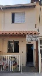 Casa em Betim 2quartos