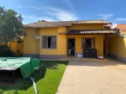 Casa de Veraneio Itapuaçu