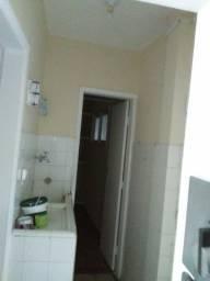 Black Friday aluguel apartamento dois quartos na avenida Boa Viagem
