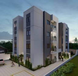 Título do anúncio: Apartamento 02 dormitórios,bairro Brasmadeira,Cascavel -PR
