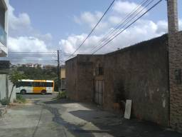 Galpão Av Aliomar Baleeiro 750 mts, R$ 320 mil reais