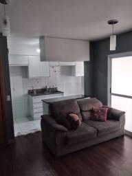 Apartamento em Goiânia, Ipiranga