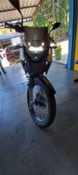 XRE 300 cc