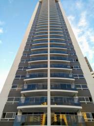 VM-Edf. Villa Lobos em Boa Viagem - 4 Quartos (2 Suítes) 162m² - fase de acabamento