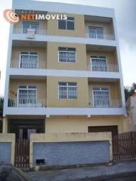Apartamento 3 Quartos com Garagem para Aluguel no Monte Serrat (395440)