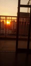 Lindo Apartamento para Locação no bairro Quarta Parada, 2 dorm, 1 suíte, 1 vaga