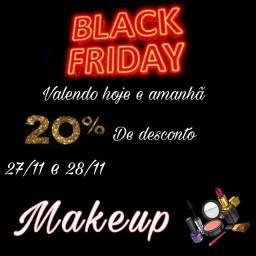 Black Friday Make
