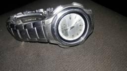 relógio Casio troco