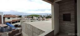 Apartamento Bairro Cidade Nova. Cód. A246. 70 m². Sac. gourmet. 2 vagas. Valor 145/155 mil