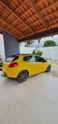 Fiat bravo SPORTING 1.8 etorQ DualPlus 2013/2014