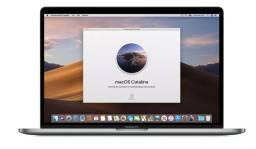 Instalação Do Catalina Em Mac Macbook Pro Air Mini Antigo
