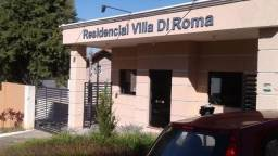 Terreno Condomínio Villa Di Roma São Roque