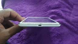 Tablet Samsung Sm-t230nt