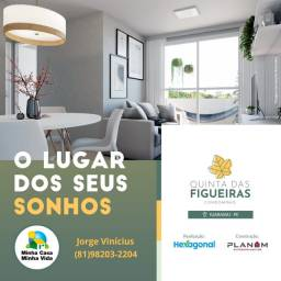 Quintas das Figueiras - Super Oferta